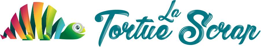 la-tortue-scrap-logo