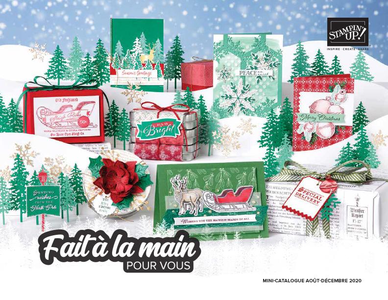 catalogue saisonnier 2020 201